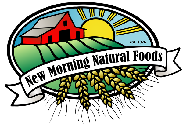 new morning natural foods.png