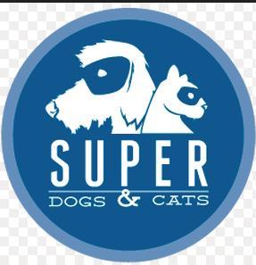 super dog.jpg