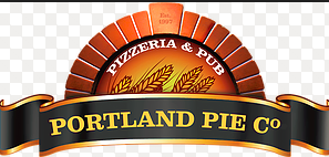 portland pie.png
