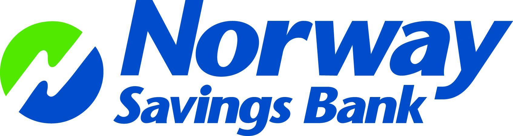 norway savings bank.jpg