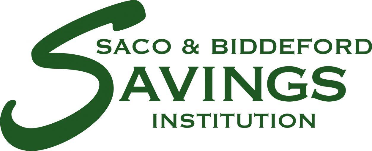 Saco and biddeford savings institute.jpg