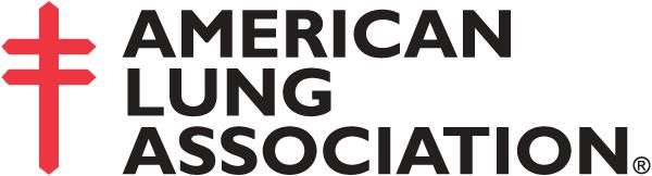 American_Lung_Association.jpg