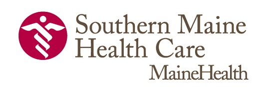 Southern maine Health Care.jpg
