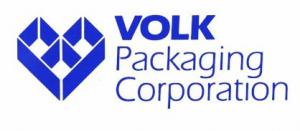 Volk-Packaging-Logo-300x131.png