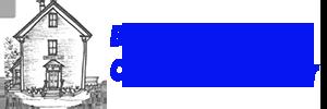 Biddeford Pool Community Center logo.png