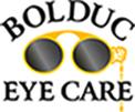Bolduc eye care.png