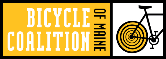 Bicycle Coalition of Maine.jpg
