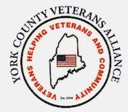 york county veterans club.jpeg