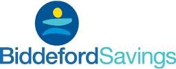 Biddeford Savings logo.jpg