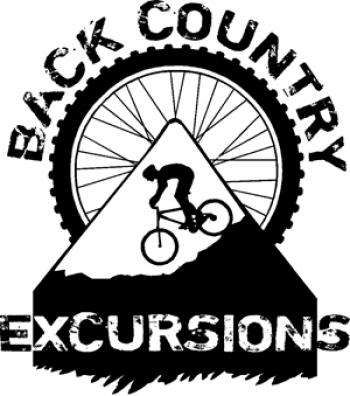 back country excursions logo.jpg