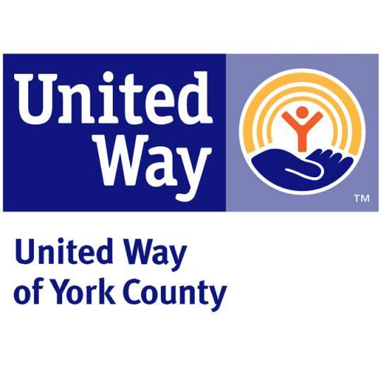 united way of york.jpg