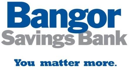 Bangor-Savings-Bank-logo-color-1.jpg