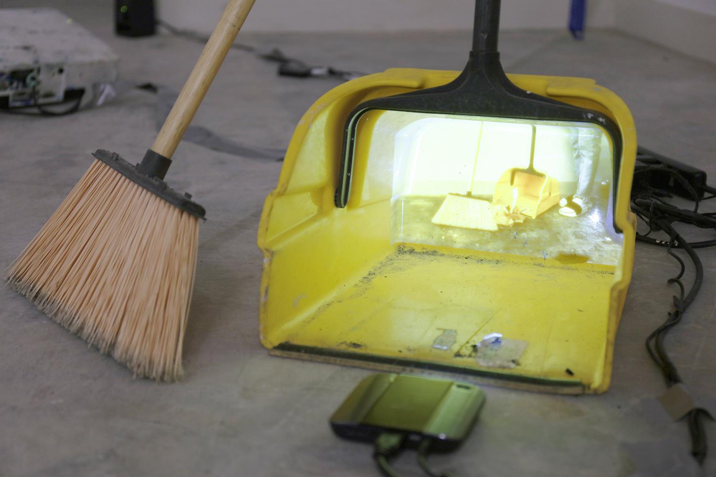 broom install doc_web.jpg