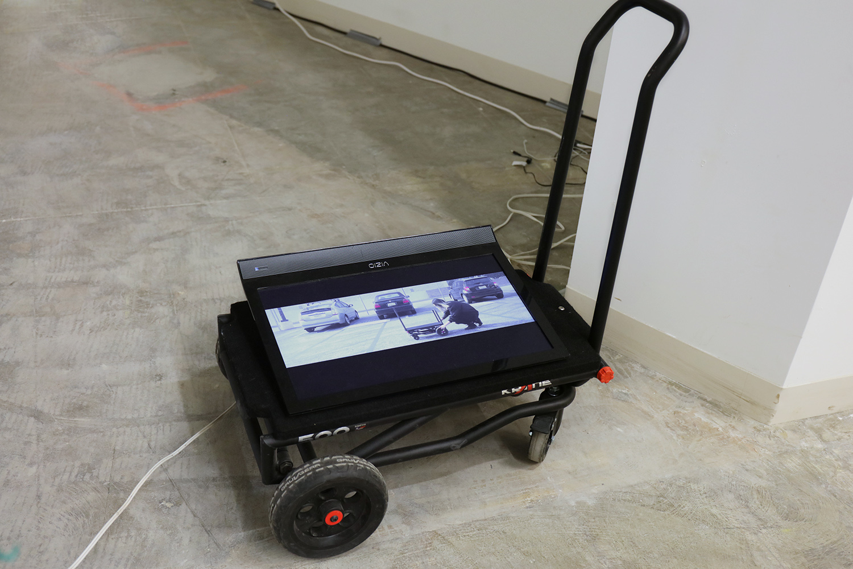 cart install doc.jpg