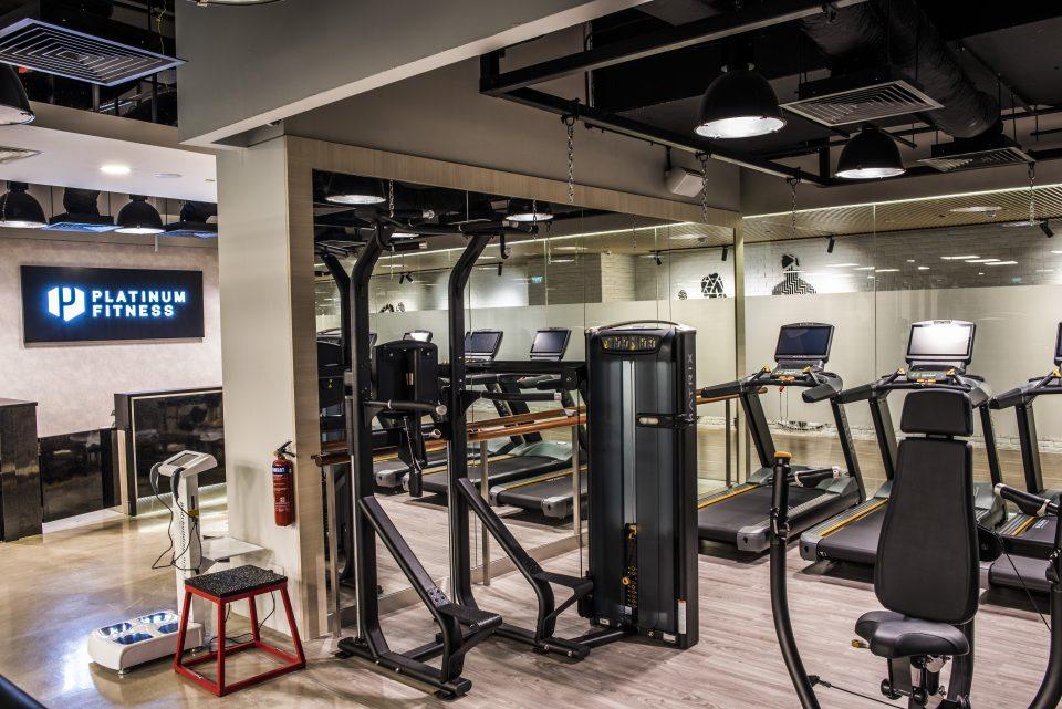 Platinum-Fitness-Interior-Image-5-e1536214916170.jpg