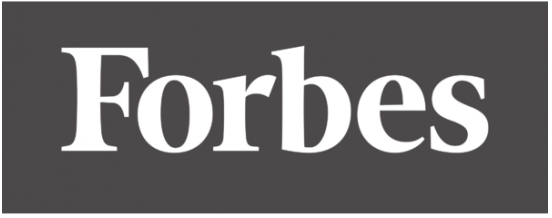 Forbes grey.png