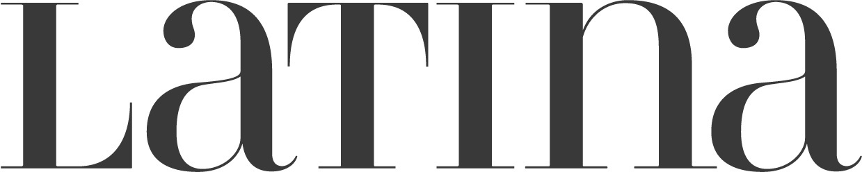 latina-logo+grey.jpg