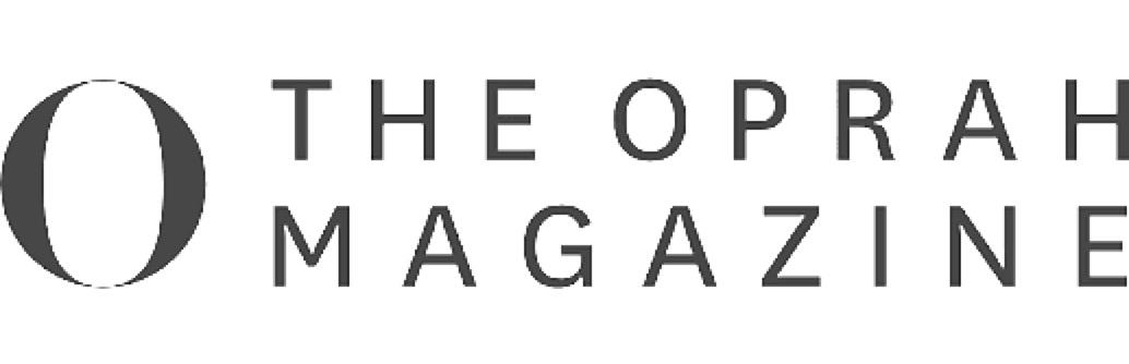 oprah+magazine.jpg