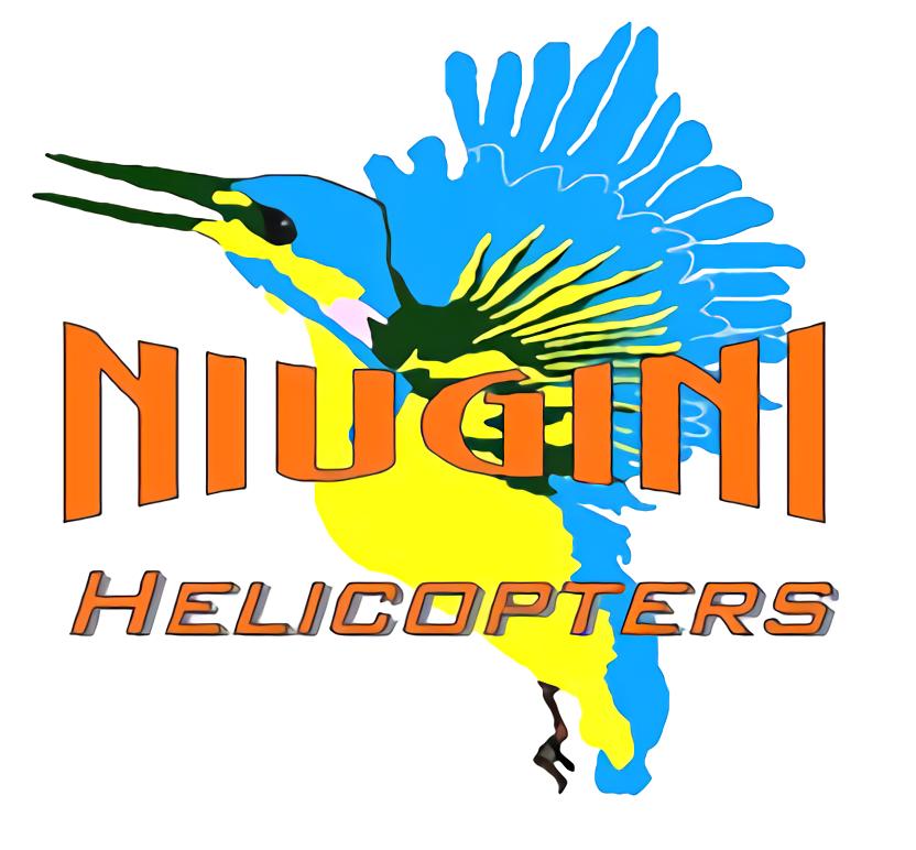 NiuginiHelicoptersLogo x4 (no background).png