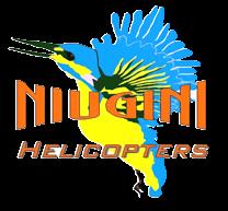NiuginiHelicoptersLogo reduced noise (no background).png