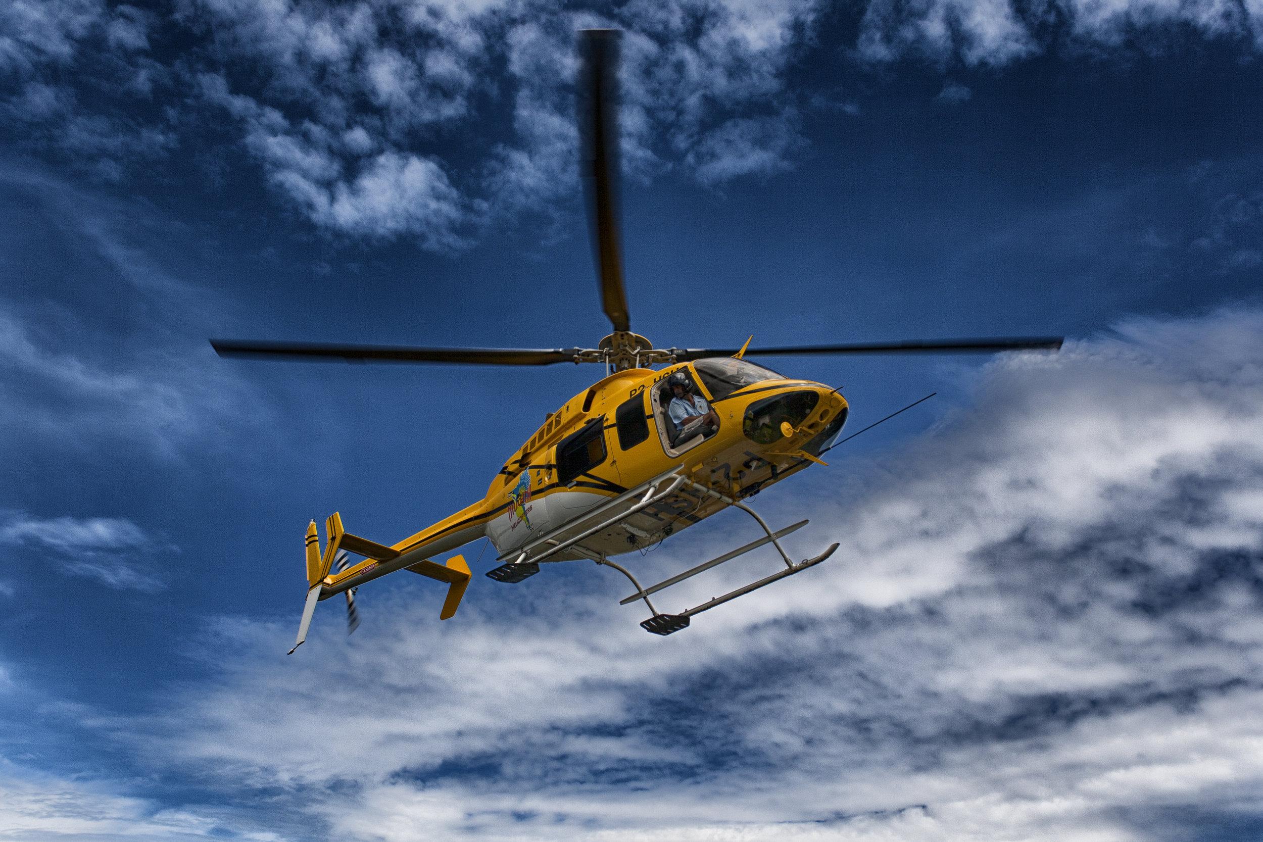 HSH.aerial.shot.jpg