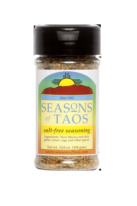 Salt Free Seasoning.png