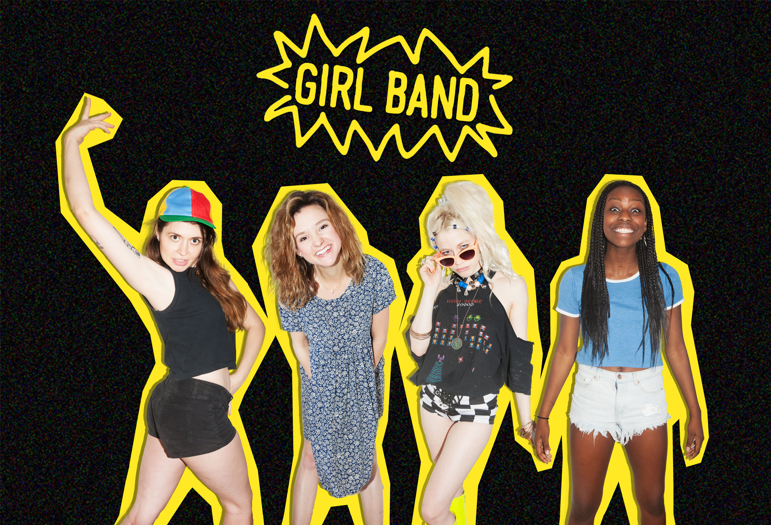 Girl+Band+poster+flash+with+logo.jpg