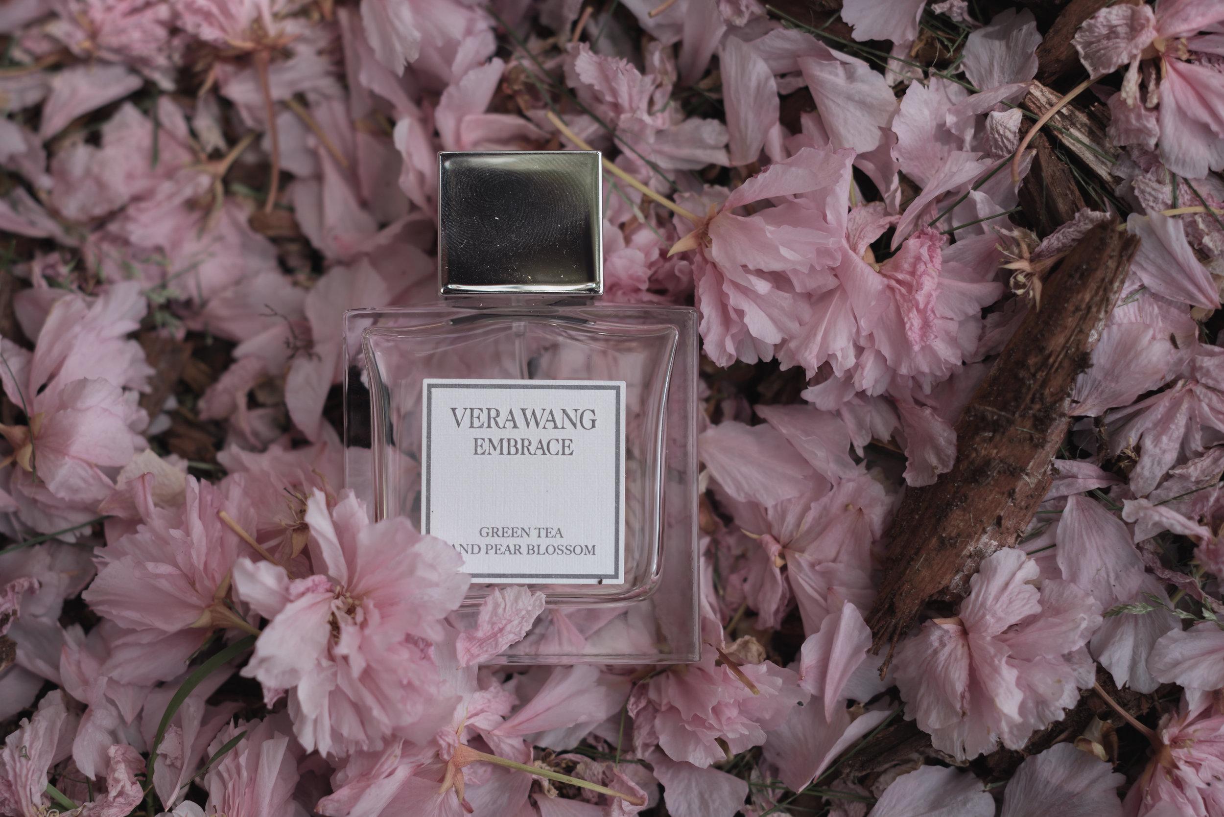 weddingperfume