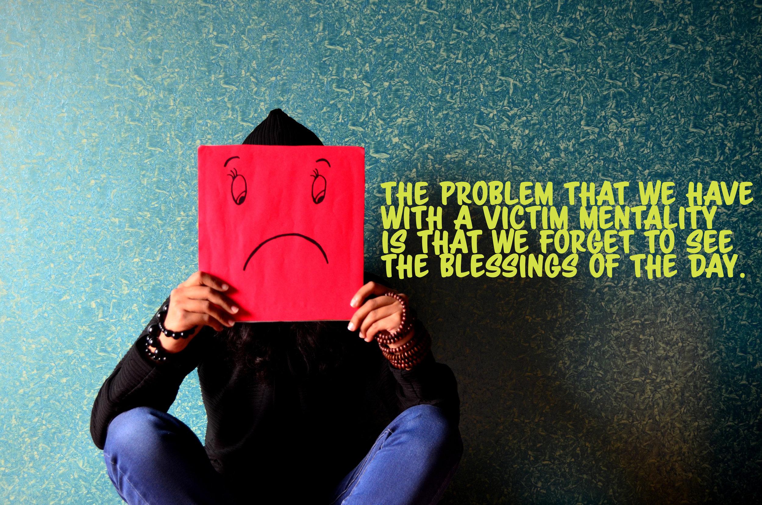 Victim Mentality Article Image.jpg