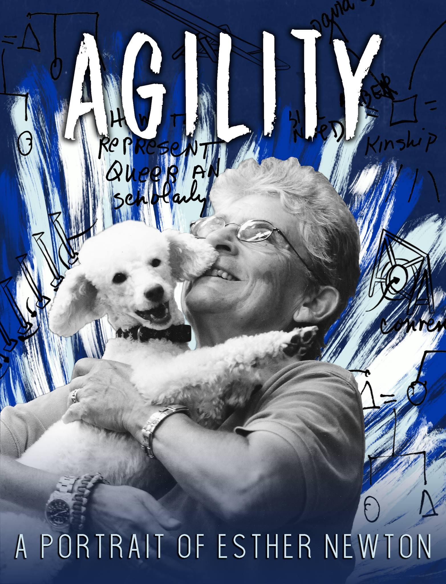 Agility.jpg