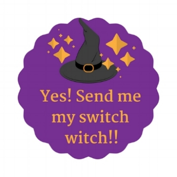 send me my switch witch!!.jpg