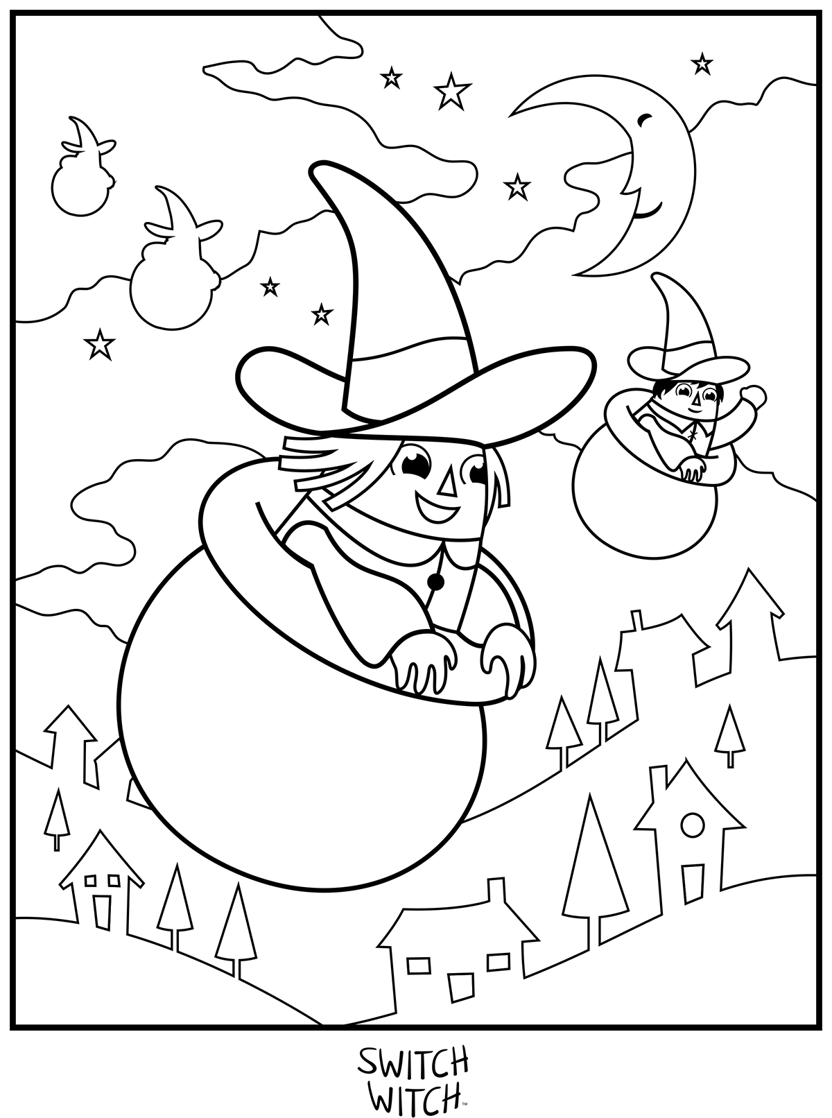 Switch-Witch-Coloring-Page-01-PNG.png