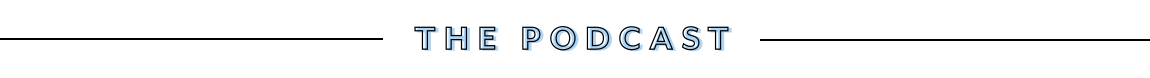thepodcast.png
