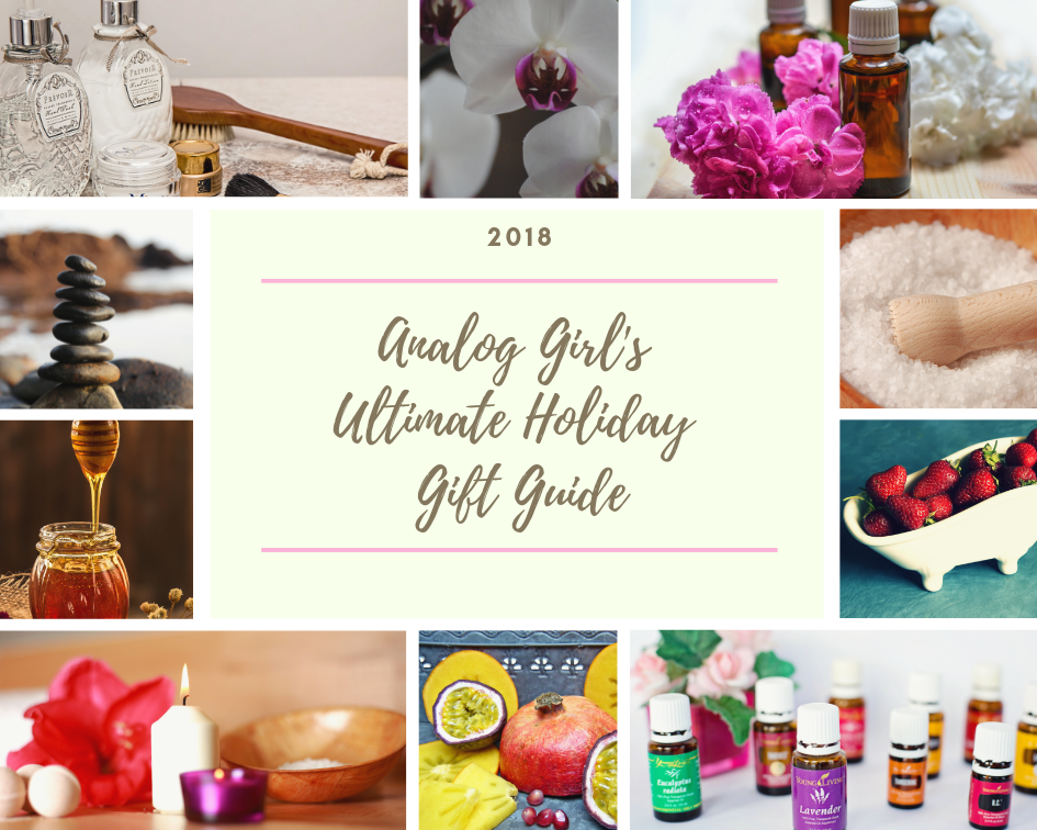 The Ultimate Holiday Gift Guide.png