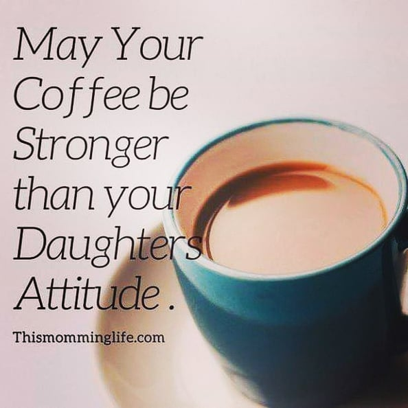 Shout to all Mums today! Working from home with toddlers is like trying to rake leaves in a tornado.  May your coffee be strong and the odds ever in your favour.  #workfromhome #workingmoms #workingmum #coffee #smallbusiness #independentdistributor #toddlers