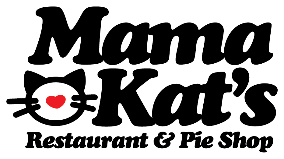 MamaKat's