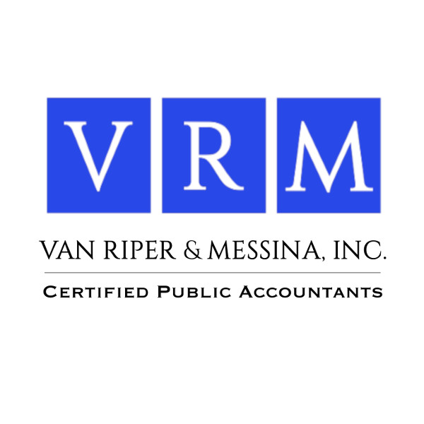 Van Riper & Messina, INC. CPA