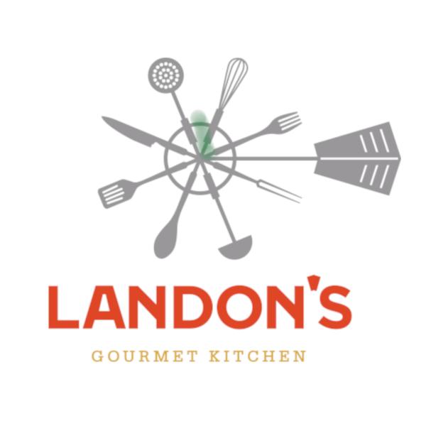 Landon's Gourmet Kitchen