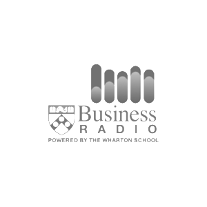 SiriusXM-Business-Radio-Logo-web-1.png