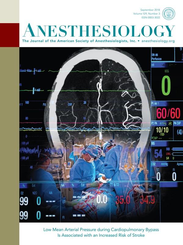 anesthesiology journal.jpg