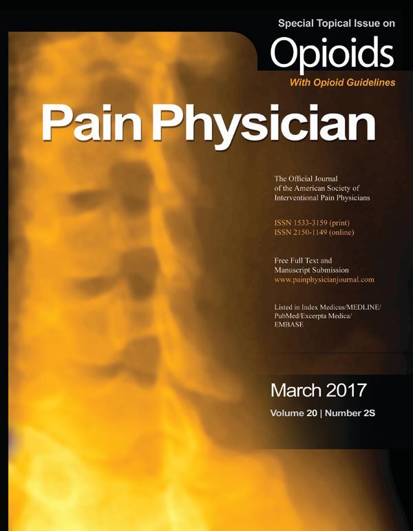 pain physician journal.jpg