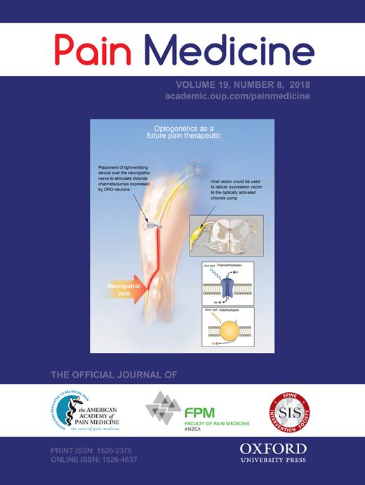pain medicine journal.png