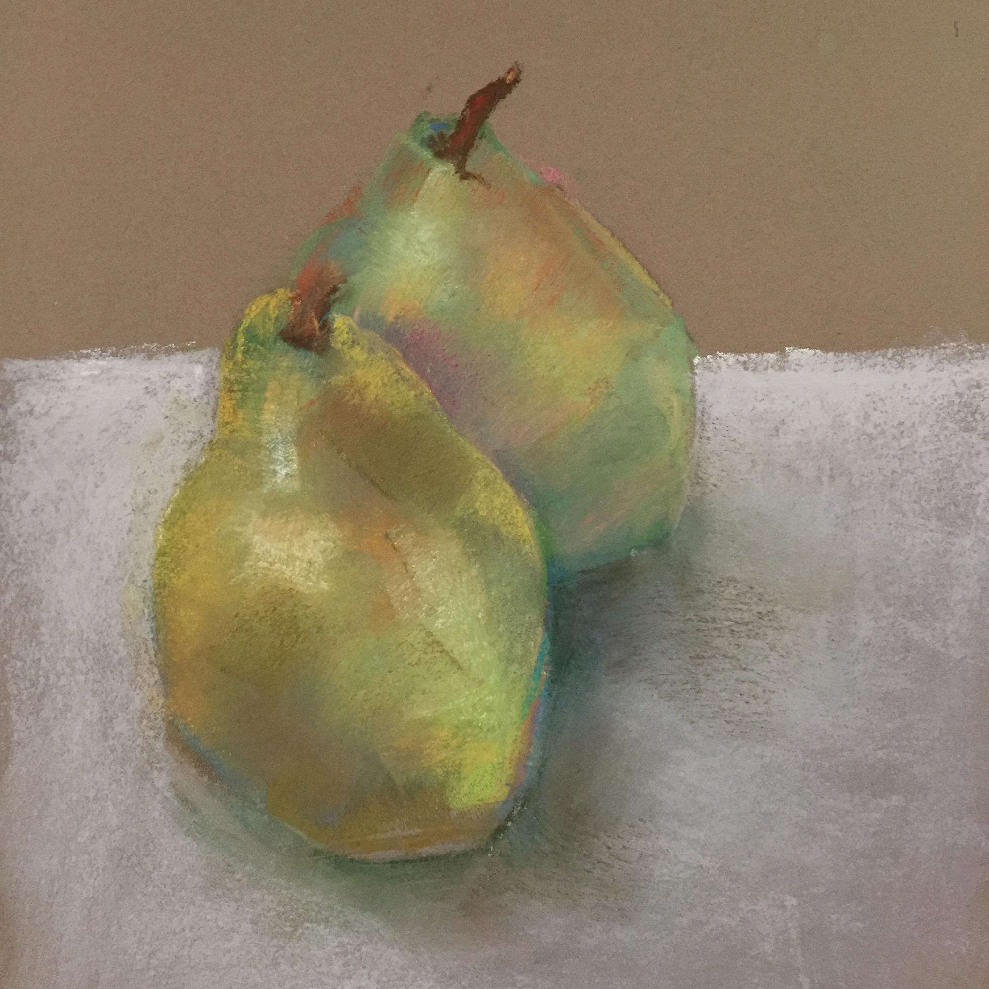 lpritchard_2018_2_green_pears.jpg