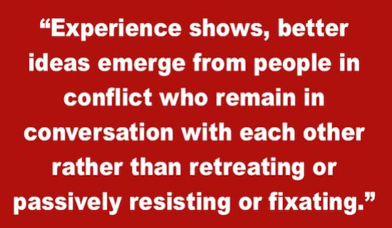 ConflictChange_www.thetalentadvisors.com.png
