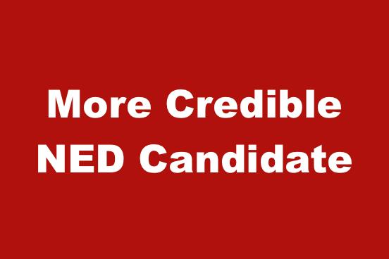 CredibleNEDCandidate www.thetalentadvisors.com.png