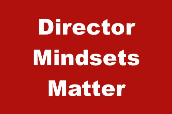 MindsetsMatterBoards TheTalentAdvisors.png