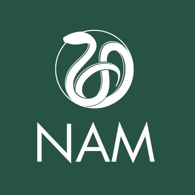 NAM logo.jpg