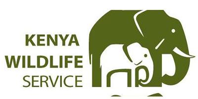 Kenya-Wildlife-Service.png