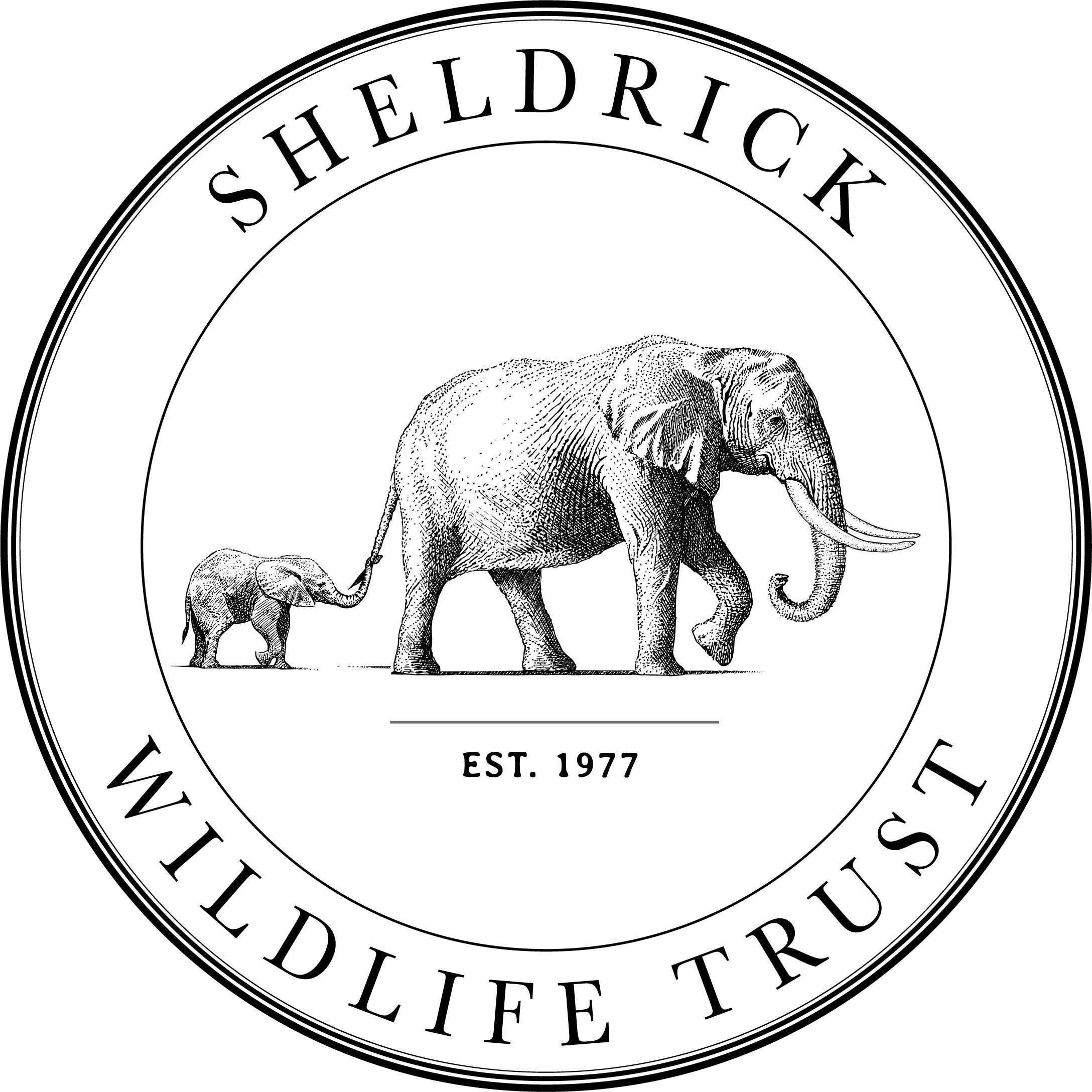 SWT_Logo_Etched_circle.jpg