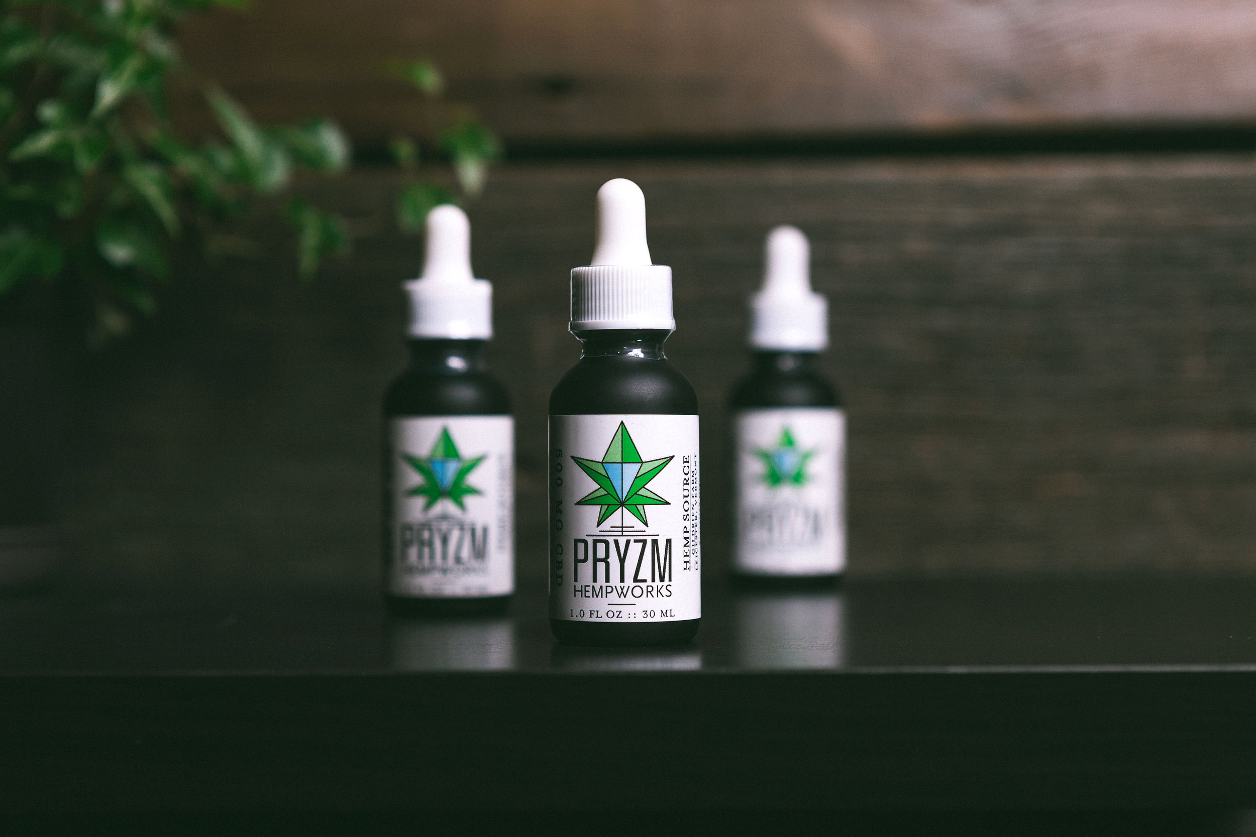 Canni_ProductPhoto_PryzmTinctures.jpg